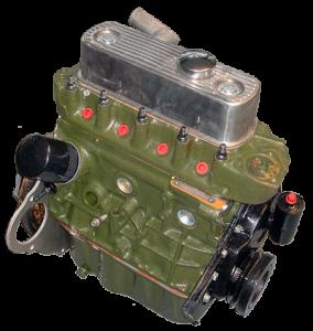 academy_control_engine