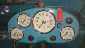 dash dials compressed